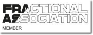 Fractional Association