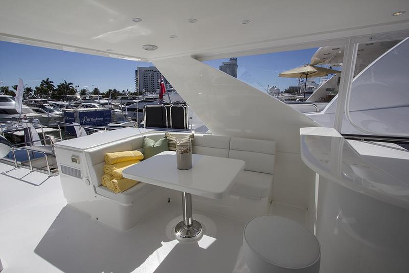 Monte Fino 80 Bahamas 1 10th Share 4 Weeks Per Annum