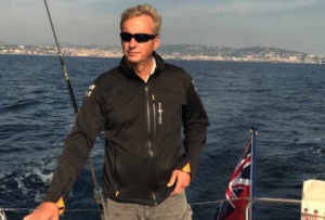 Yacht Share France and Monaco