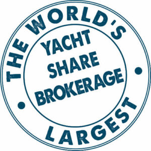 Yacht Share Brokerage