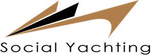Social Yachting